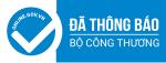 cong thuong