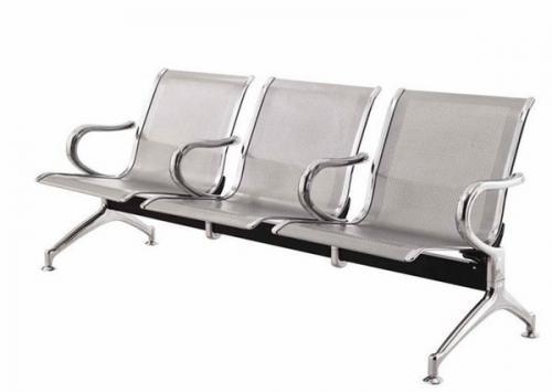 Ghế băng GM03T