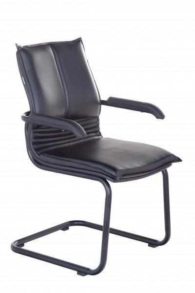 Ghế chân quỳ giá rẻ CQ-4508