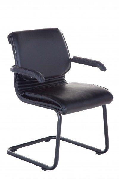 Ghế chân quỳ giá rẻ CQ-4512
