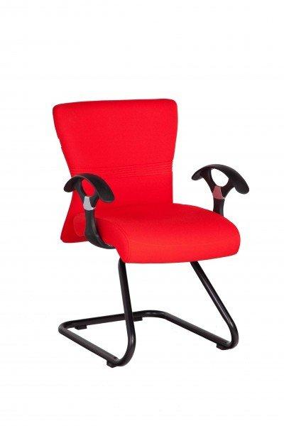 Ghế phòng họp cao cấp giá rẻ tphcm CQ-4510