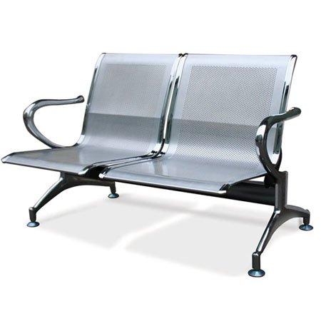 Ghế băng GM02