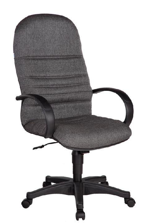 Ghế văn phòng lưng cao giá rẻ TP – 103