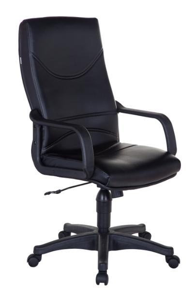 Ghế xoay lưng cao giá rẻ tphcm TP – 110