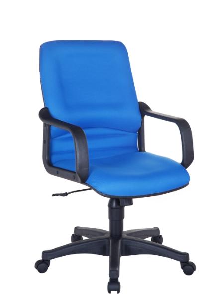 Địa chỉ chọn ghế xoay văn phòng giá rẻ ở đâu phù hợp? KG-301a