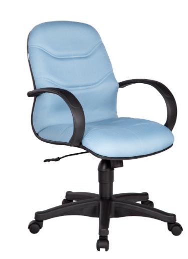 Ghế văn phòng đẹp mà rẻ tại tphcm KG-302