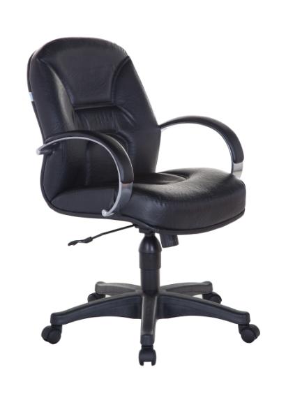 Ghế văn phòng KG-305