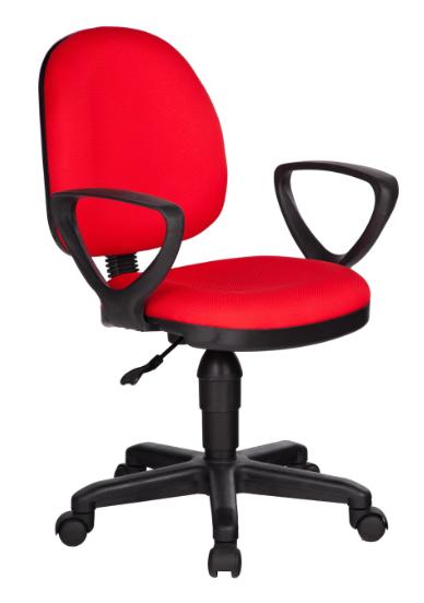 Ghế xoay văn phòng giá rẻ TPHCM KG-505M1