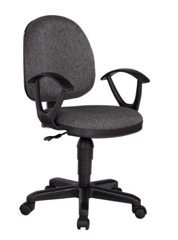 Ghế xoay nhân viên giá rẻ KG – 505TN
