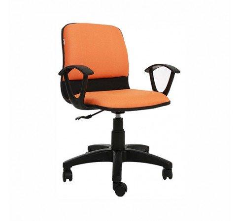 Ghế xoay văn phòng giá rẻ NV – 036