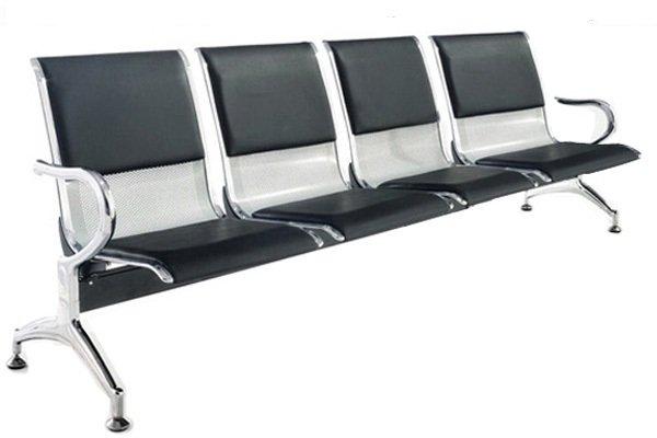 Ghế băng GM04N