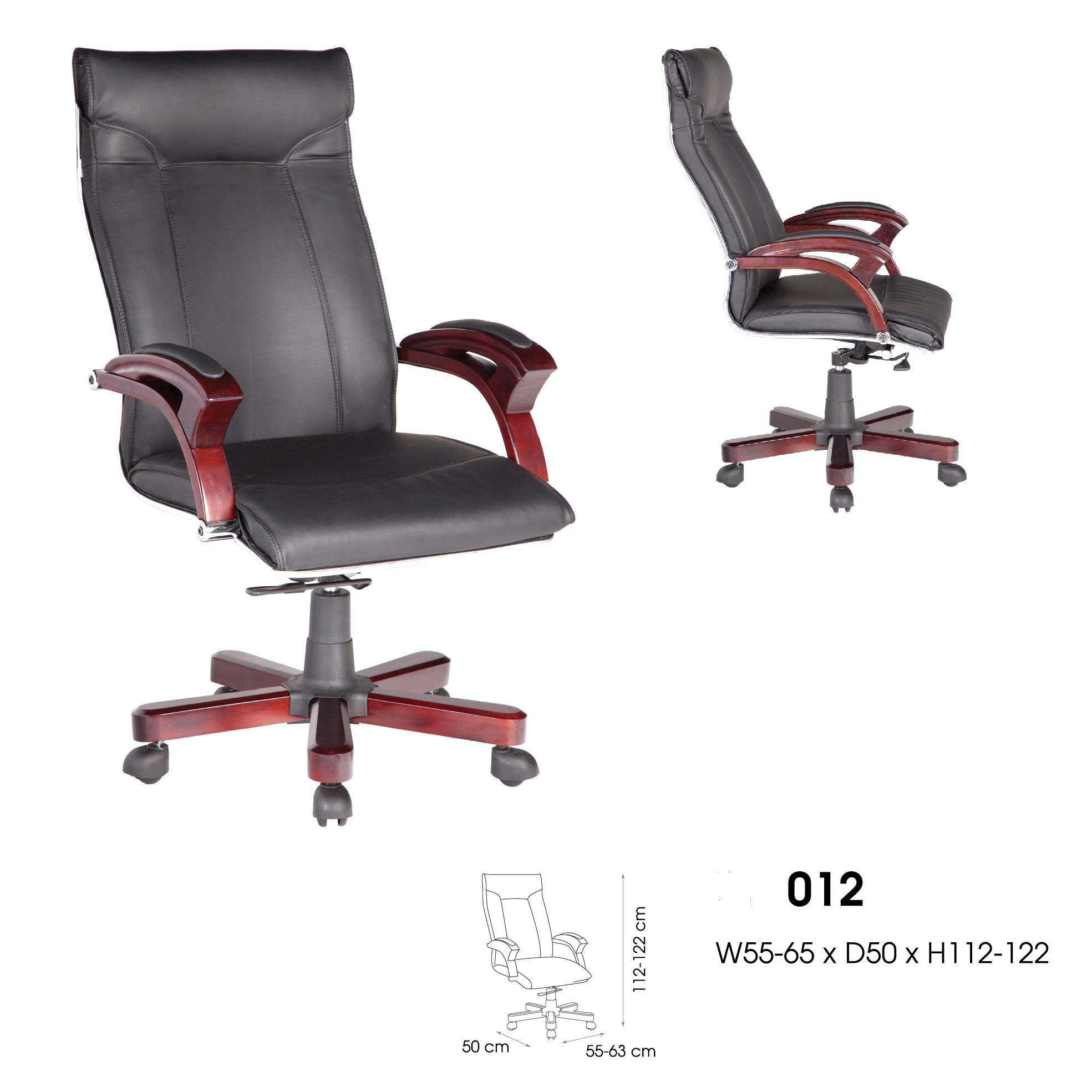 Ghế giám đốc GD-012