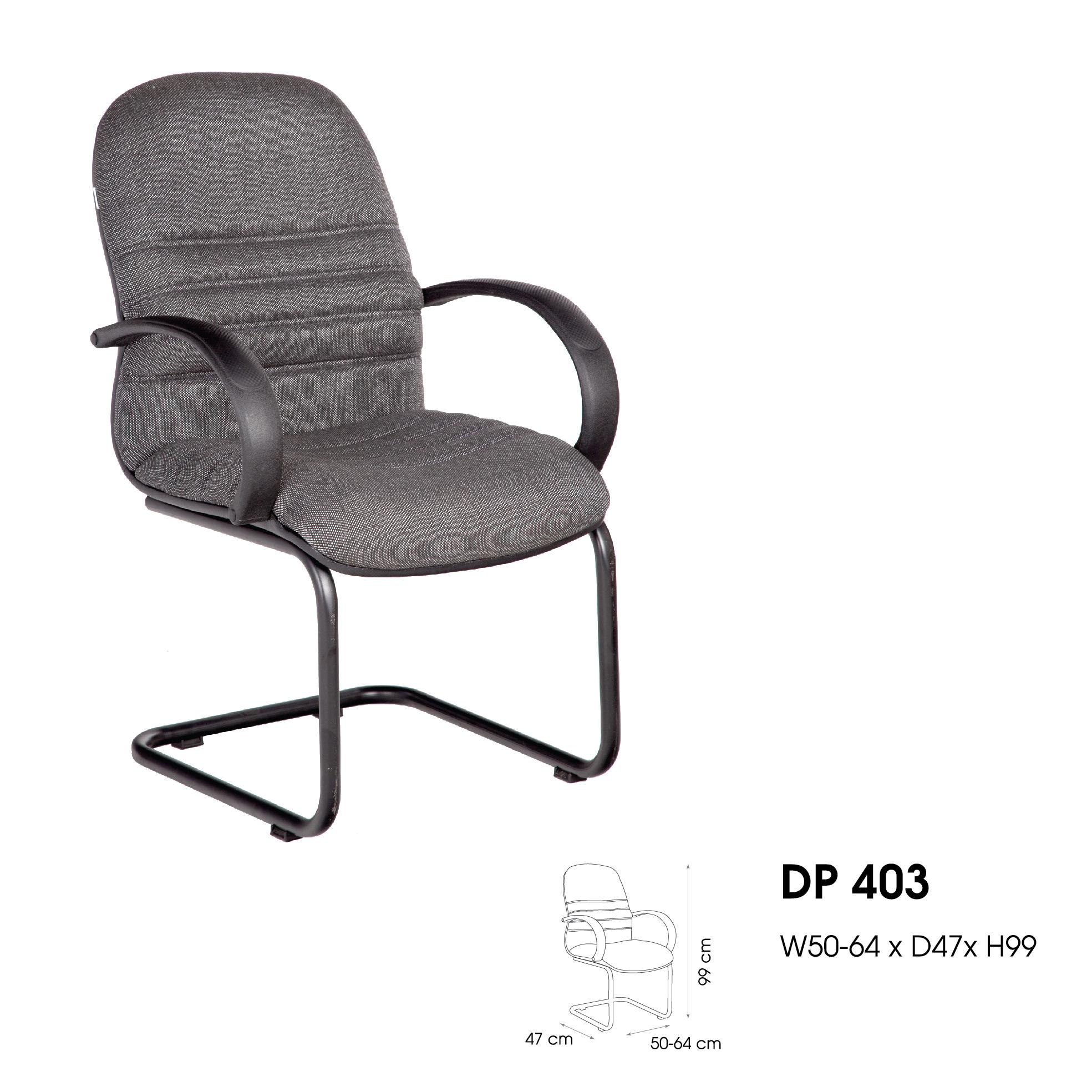 Ghế CQ-403