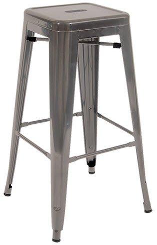 Ghế toilix-cao75cm T3304