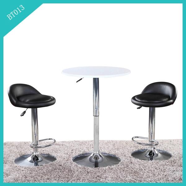 Bàn cafe – Bar chân nâng hạ : KG – B9026-1
