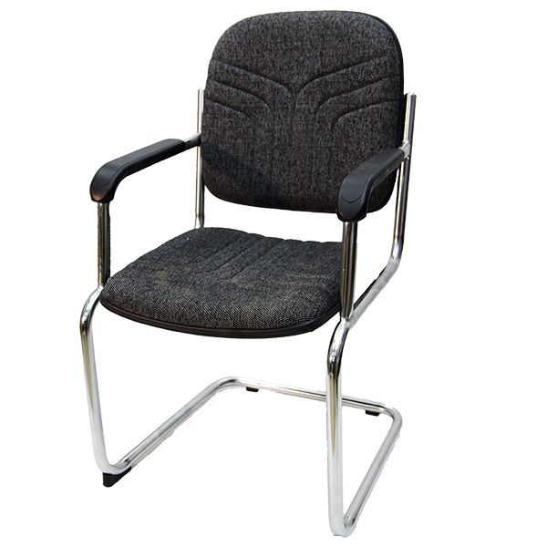 Ghế chân quỳ Phòng họp giá rẻ : KG – 408M
