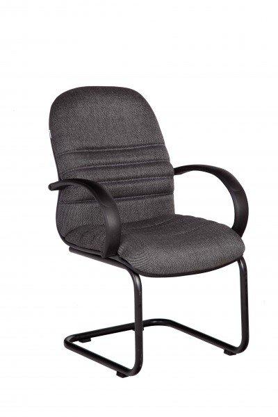 Ghế chân quỳ lưng trung CQ-403
