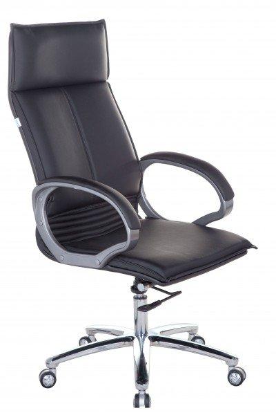 Ghế giám đốc sản xuất KG-008