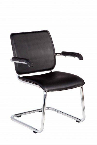 Ghế phòng họp giá rẻ CQ-416