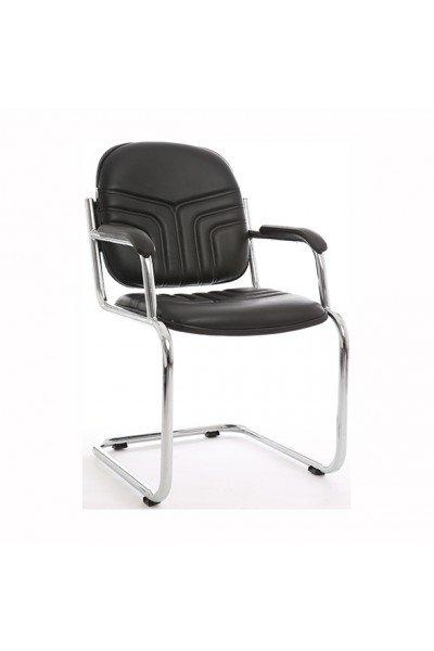 Ghế chân quỳ PH – 326X