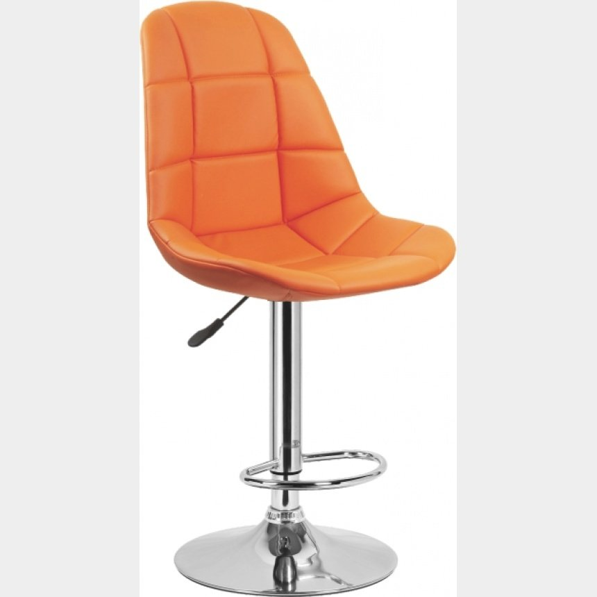 Ghế bar GB-2133