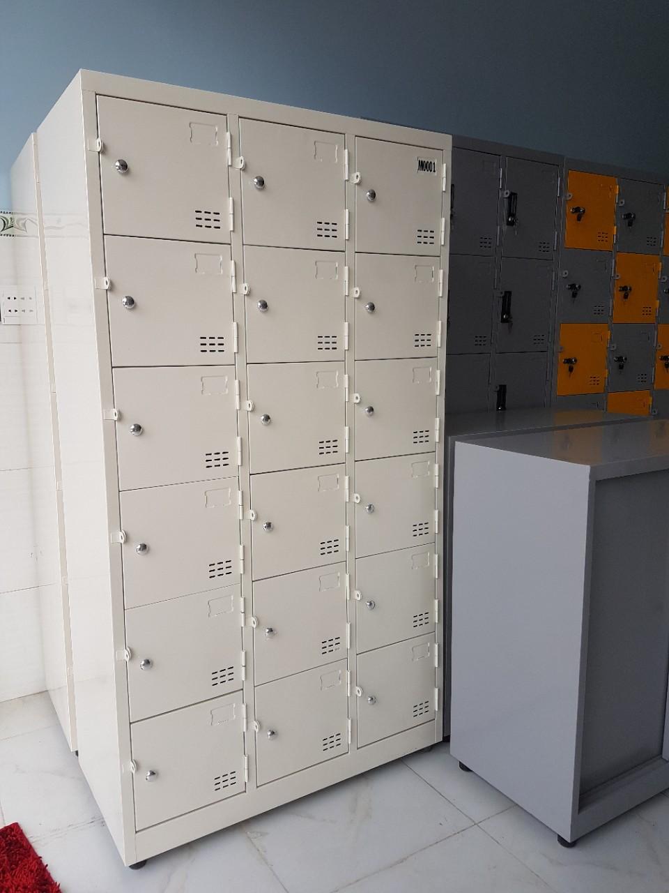 Tủ 18Cx1650