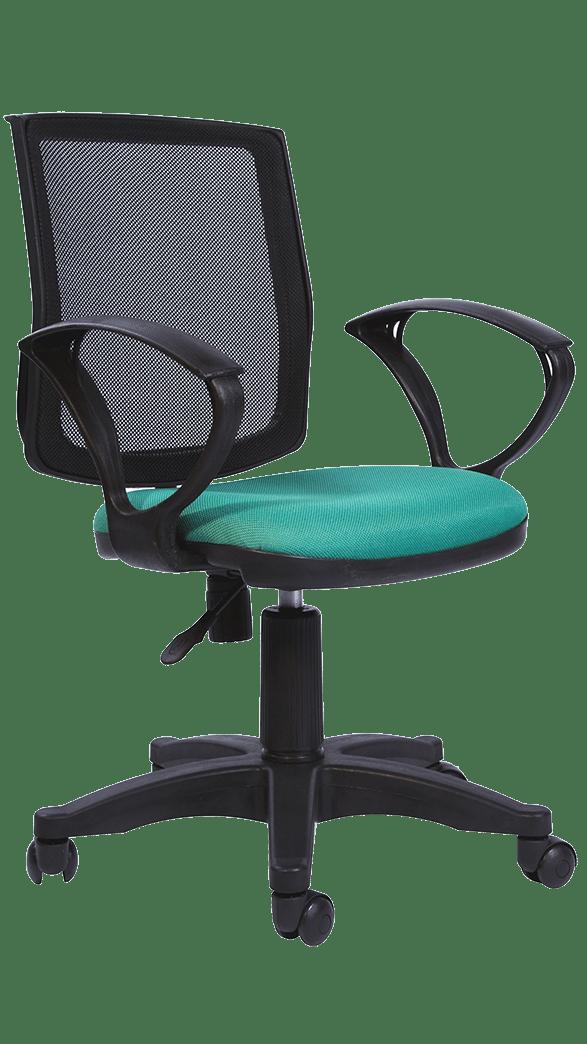 Ghế lưới văn phòng M40