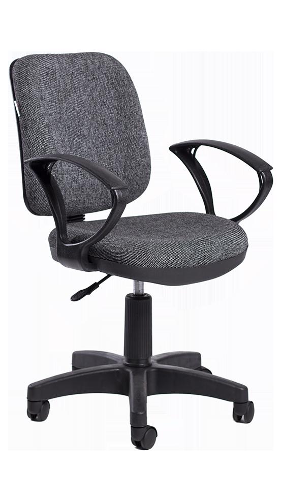 Ghế văn phòng 048V-1
