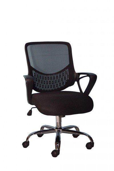 Ghế lưới văn phòng giá rẻ KG-5312