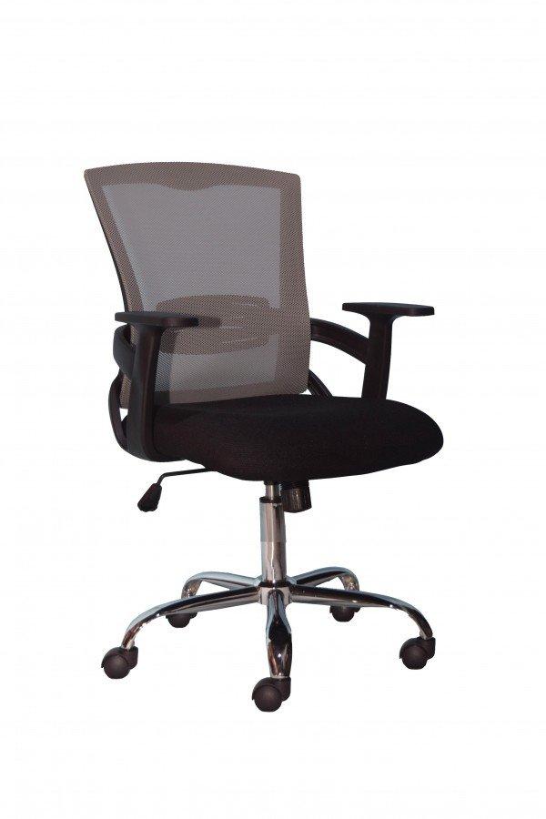 Ghế lưới văn phòng KG-5311