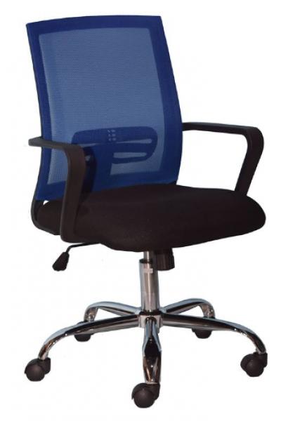 Ghế lưới văn phòng KG-5313