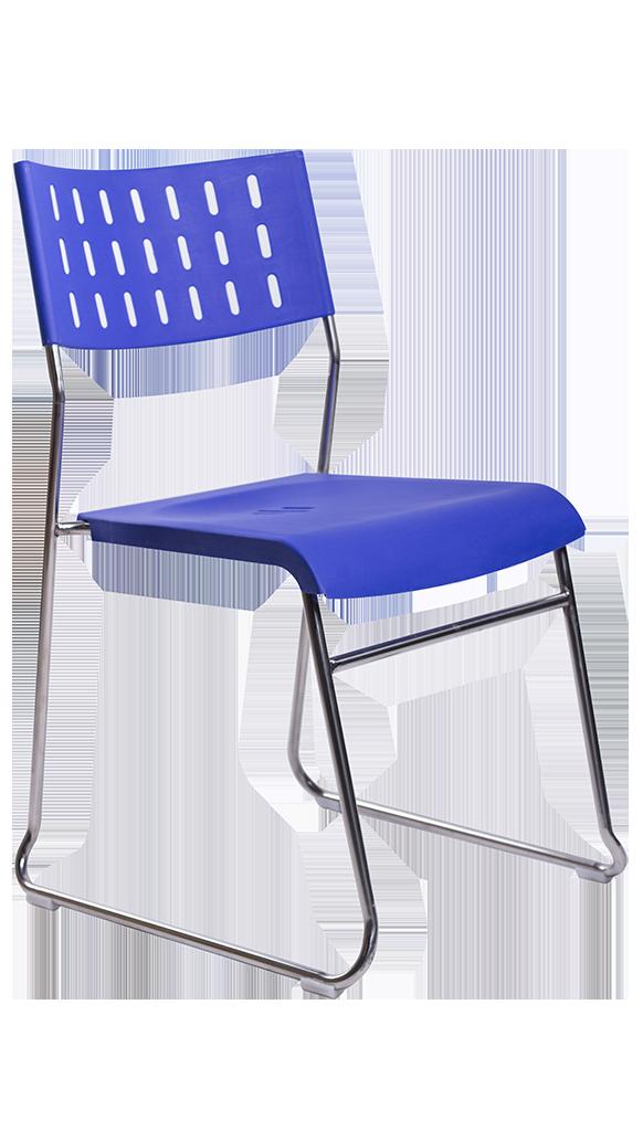 Ghế xếp V433