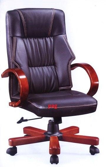 Ghế giám đốc KG-9981