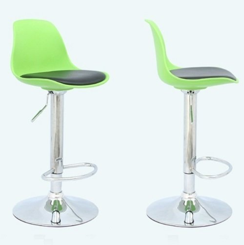 Những điểm tốt bàn ghế quầy bar giá rẻ Ghe-quay-bar-gia-re-tphcm-3