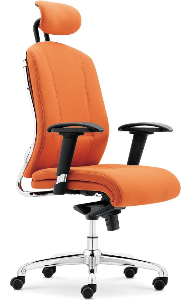 Ghế văn phòng cao cấp giá rẻ KG-908