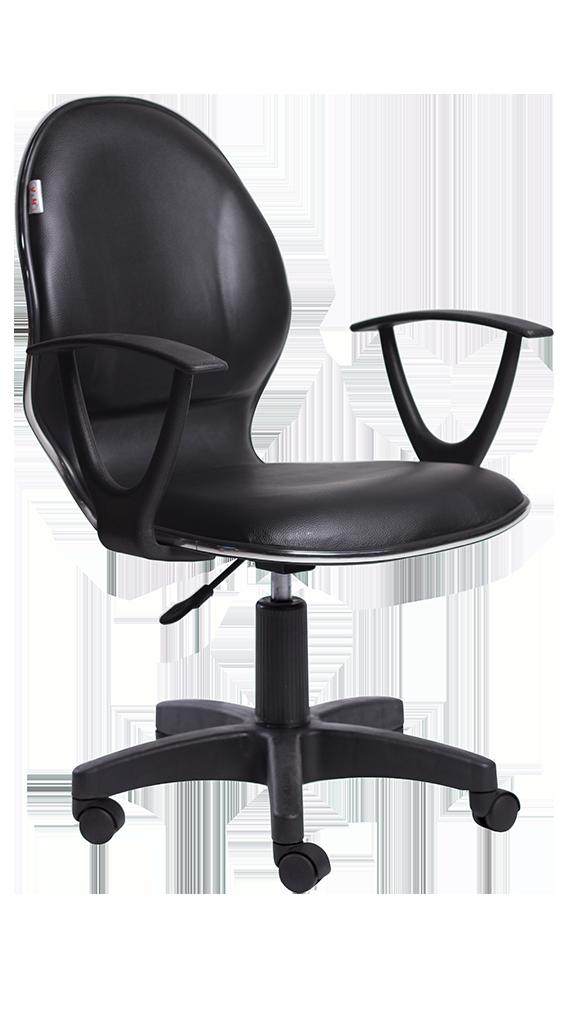 Ghế xoay văn phòng giá rẻ M48