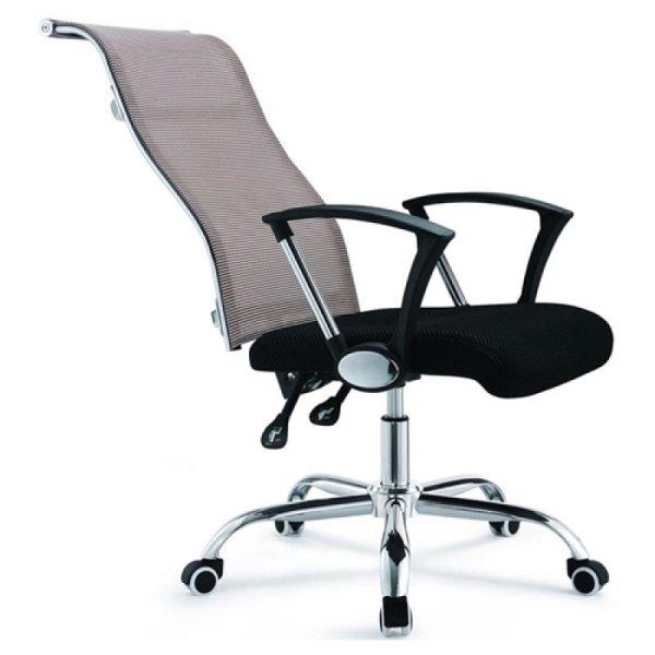 ghế xoay trưởng phòng nhập khẩu