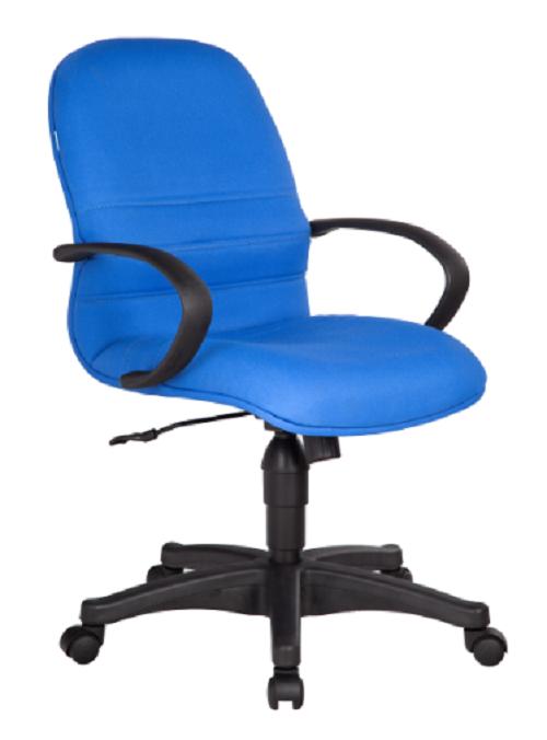 Ghế xoay văn phòng giá rẻ TPHCM chất lượng tốt nhất