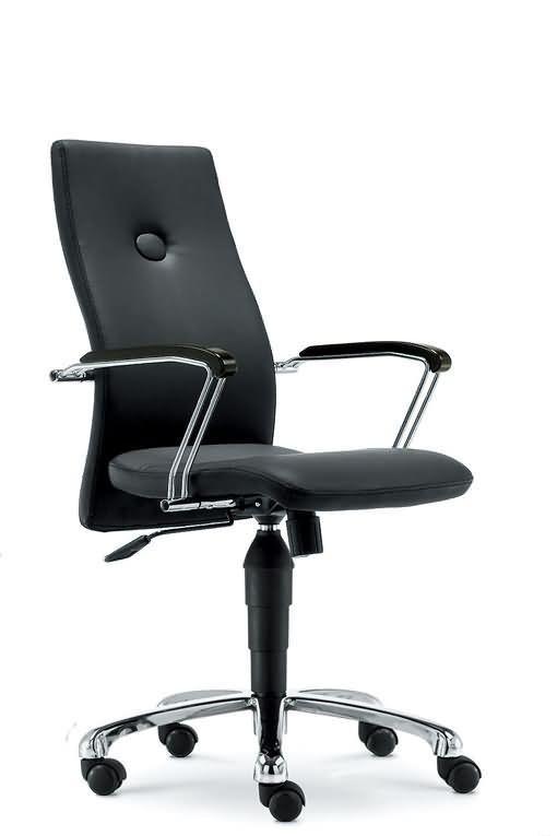 Ghế văn phòng KG-901