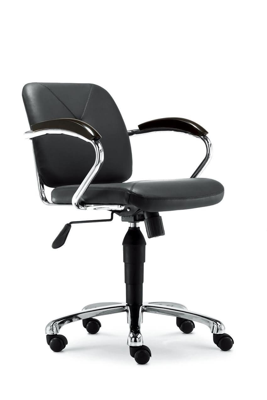 Ghế văn phòng cao cấp Raibow KG-904