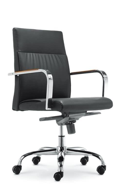 Ghế lưng trung KG-914