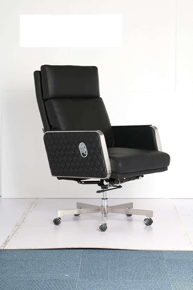 Ghế giám đốc KG – 939