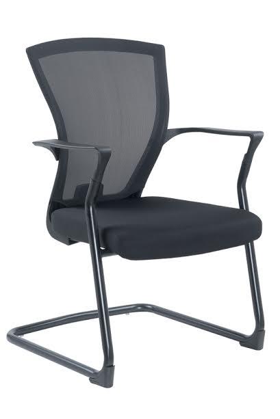 Ghế phòng họp KG-120C