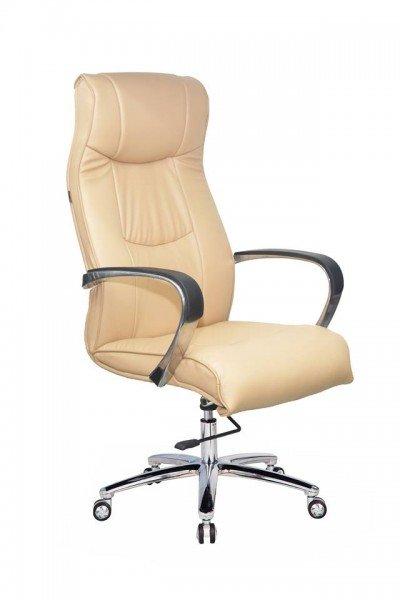 Ghế giám đốc GD-021