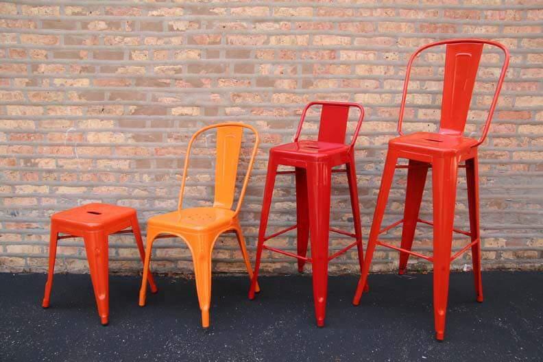 Địa chỉ bán bàn ghế TOILIX nhập khẩu giá rẻ  TPHCM