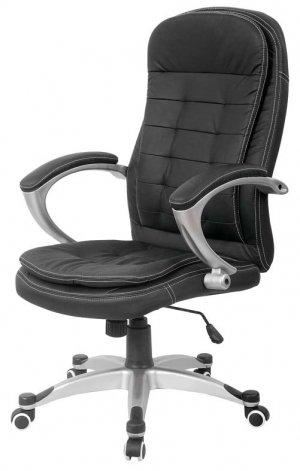 Ghế văn phòng KG-961