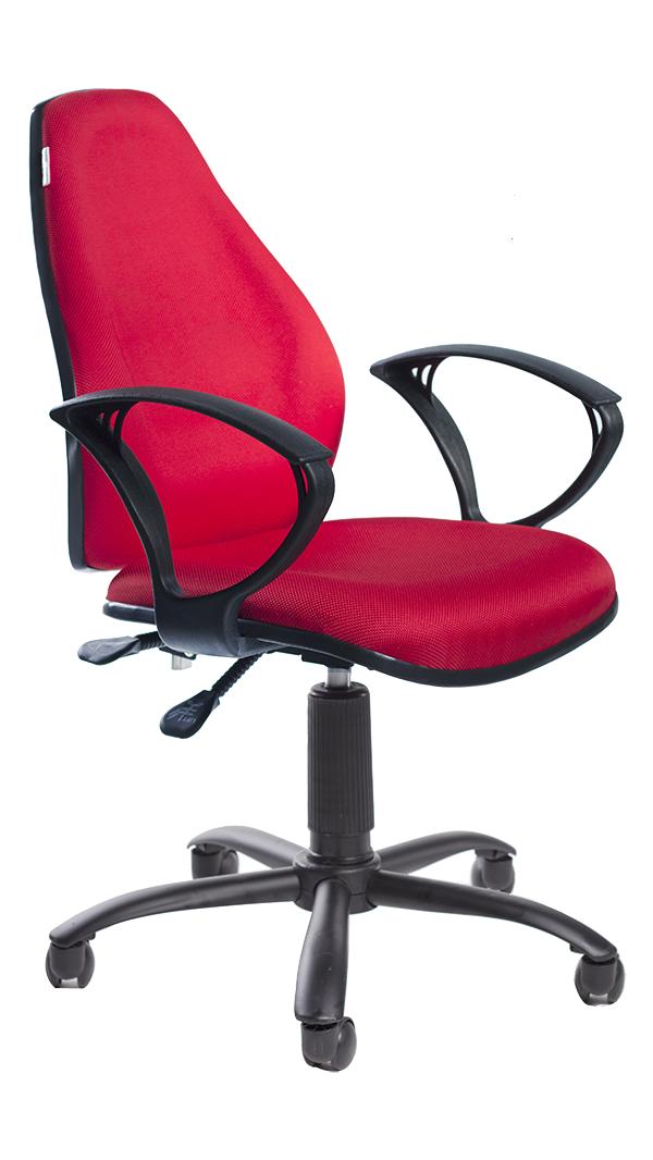 Ghế ngả lưng đa năng V112