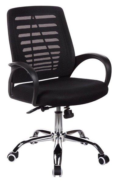 Ghế lưới văn phòng  KG-845