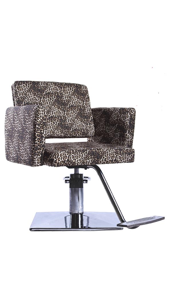 Ghế cắt tóc nữ M315