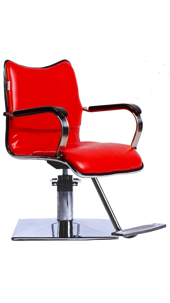 Ghế uốn tóc M317